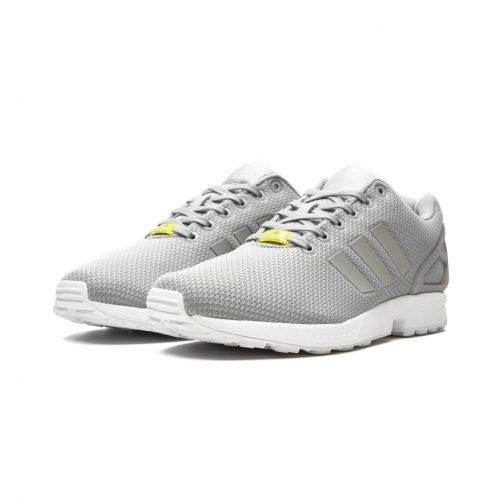 Adidas ZX Flux [M19838]