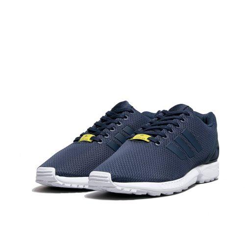 Adidas ZX Flux [M19841]